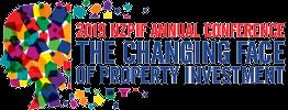 2019 NZPIF Conference, Rotorua