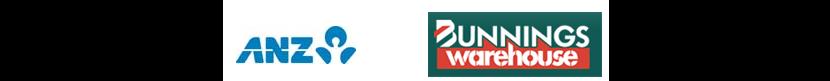NZPIF Sponsors