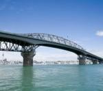 Auckland Property Investors' Association
