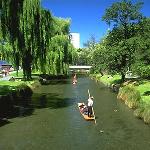 Canterbury Property Investors Association