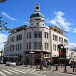 Hawke's Bay Property Investors' Association