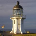 Northland Property Investors' Association
