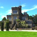 Otago Property Investors Association Inc