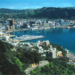 Wellington Property Investors' Association