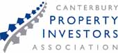 Canterbury Property Investors Association