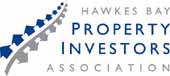 Hawke's Bay Property Investors' Association
