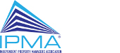 Independent Property Managers' Association