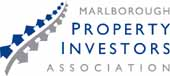 Marlborough Property Investors' Association
