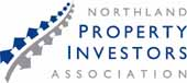 Northland Property Investors' Association