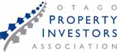 Otago Property Investors Association Inc