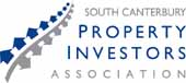 South Canterbury Property Investors' Association