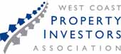 West Coast Property Investors' Association