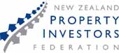 New Zealand Property Investors Federation